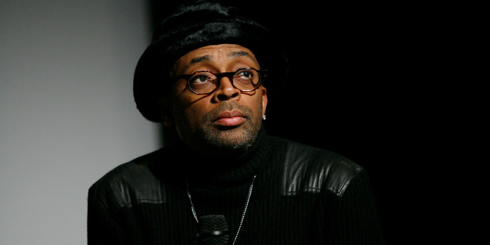 Spike-Lee-All-Black