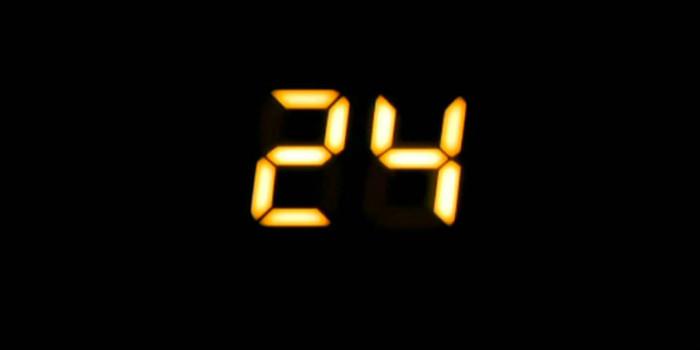 24-TV-Show-Logo