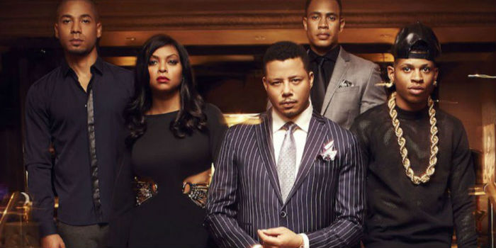 empire-cast-feuding