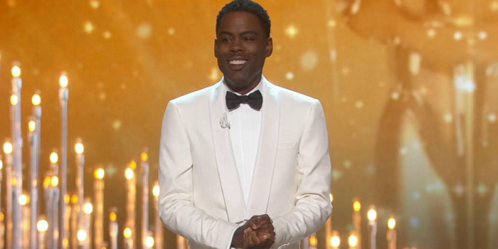 ABC_chris_rock_hosting_mm_160228_12x5_1600