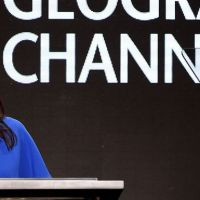 Network: National Geographic Channel TCA Wrap Up