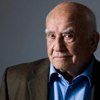 "ED ASNER AND SEAN YOUNG JOIN CAST OF ""IN VINO"""