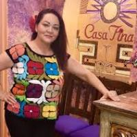 Josefina Lopez Opens New Restaurant CASA FINA Restaurant & Cantina on Cinco de Mayo, May 5, 2017 in Boyle Heights, CA