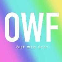 OUT Web Fest 2017