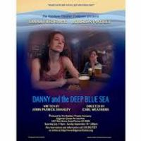 "Carl Weathers Directs ""Danny And The Deep Blue Sea"""