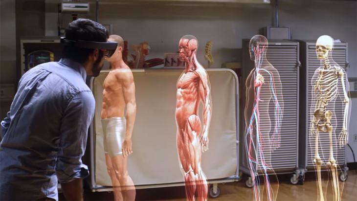 hologramsformedicalstudies2015