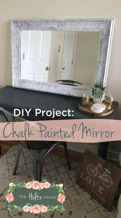 Chalk_painted_mirror