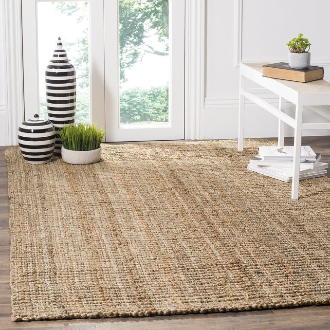 modern reviews laurel foundry area rugs pdp farmhouse ivory rundell rug
