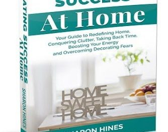 How to Have Success at Home