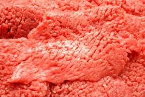 Cube steak