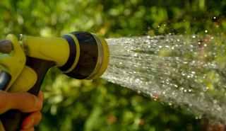 Best High Pressure Water Spray Gun India