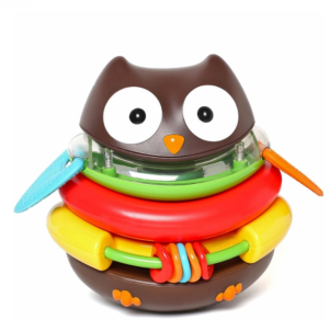 Stacker play toys