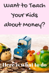 Want to teach your kids about money? here is what to do.