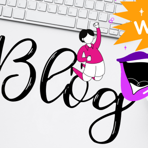 How to make your first 1000 dollars from blogging