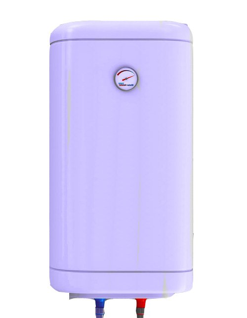 35-50 Gallon indirect water heaters