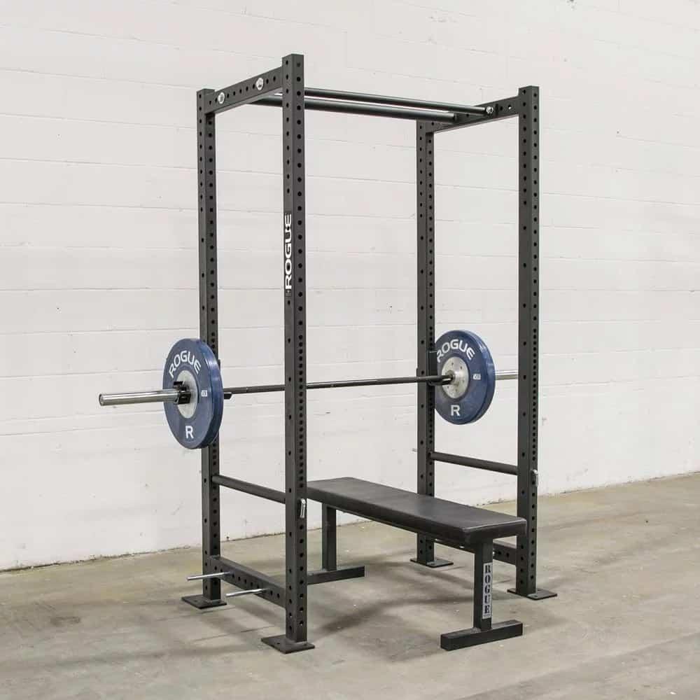 10 best power racks squat racks for