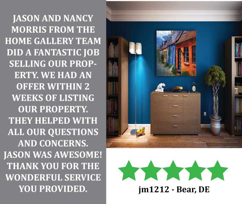 testimonials - jason and nancy-01