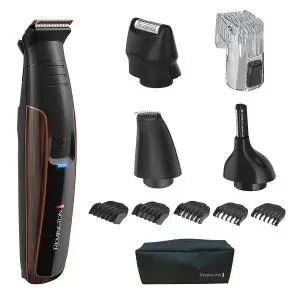 PG6170 Grooming Kit