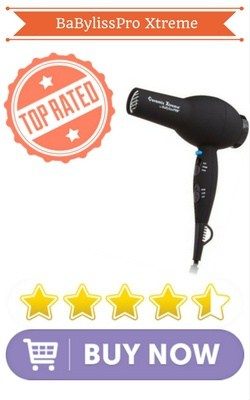 Best Blow Dryer