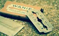 The Best Safety Razor Blades