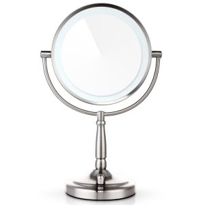 Miusco Makeup mirror