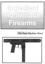 9mm MP