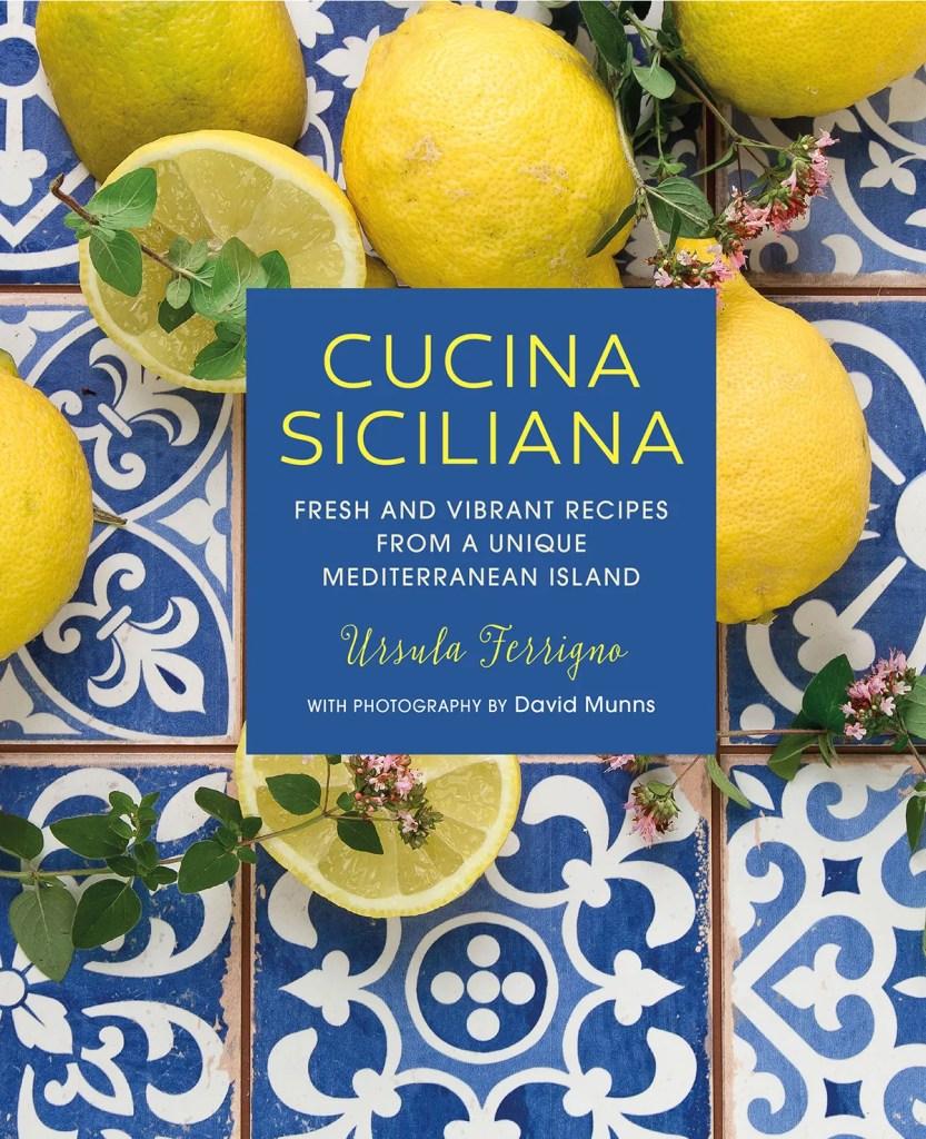 Cucina-Siciliana-book-jacket