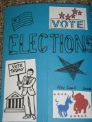 elect1