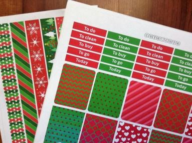 holiday-sticker-picks-3