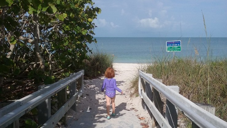 Fun Summer Ideas for Young Children