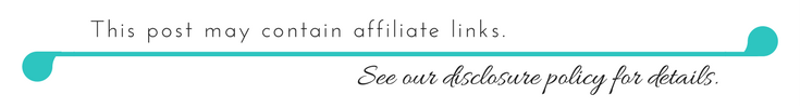 This post may contain affiliate links. Tap to see our disclosure policy.