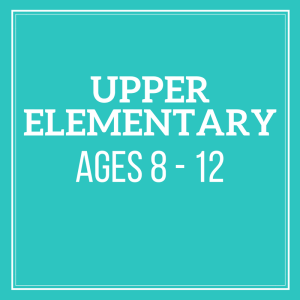 Homeschool Activities for elementary