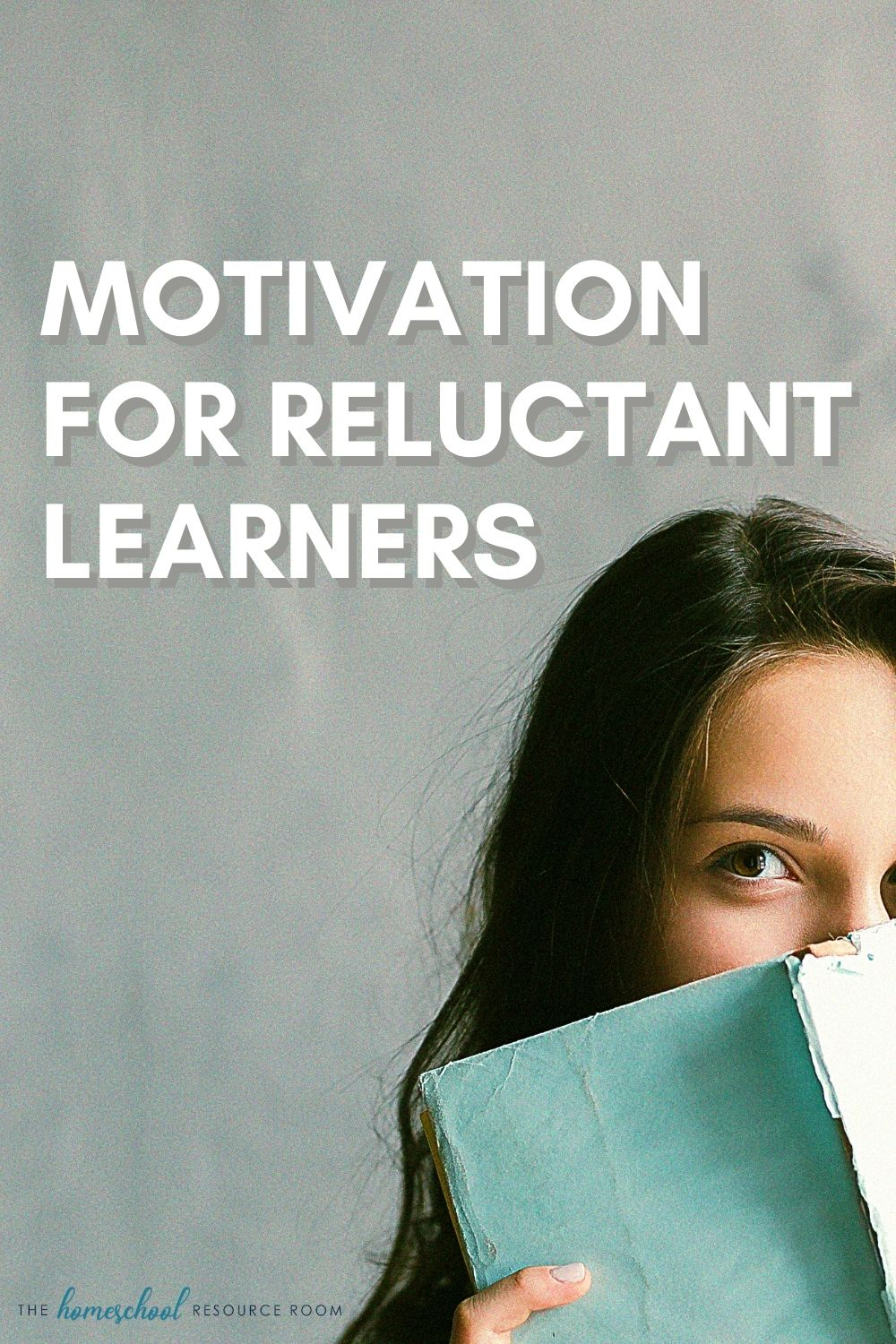 Motivational activities for students - a few ideas that will catch your child's interest & motivate your child to learn!