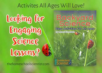 Backyard Science ebook