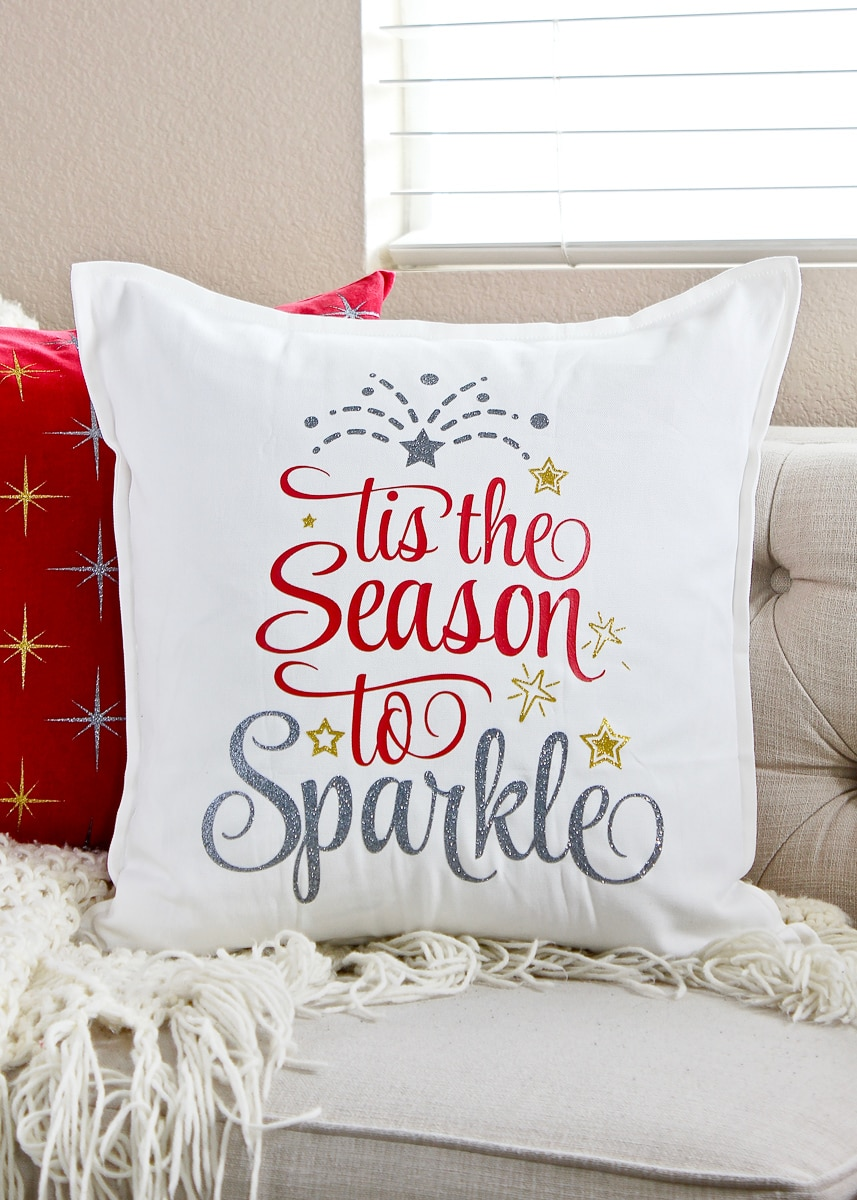 easy diy pillow projects you can make for your home the homes i have made