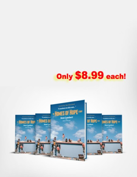 save over 60% on a case of 36