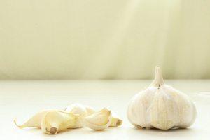 garlic-1039511_960_720