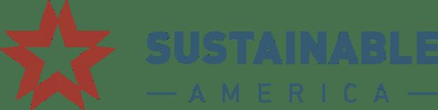 sustainableamerica-big