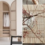 Trend Alert Rattan Cane Furniture The Home Studio Interior Designers