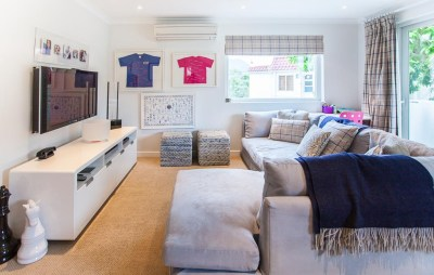 The Home Stylist Interior Design Hong Kong London Staging and Styling-14