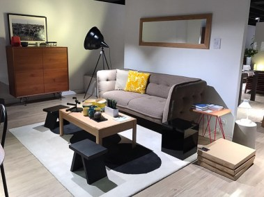 The Home styilst - personal shopping-4