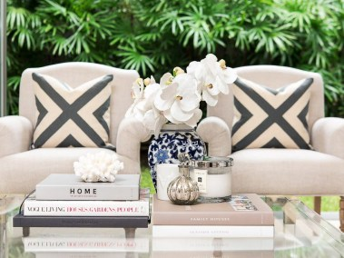 The Home Stylist - Corporate Staging-4