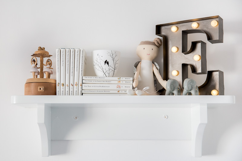 Stylish Kids Rooms That Last The Home Stylist