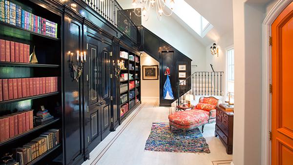 187 Interior Designer Alphabetically