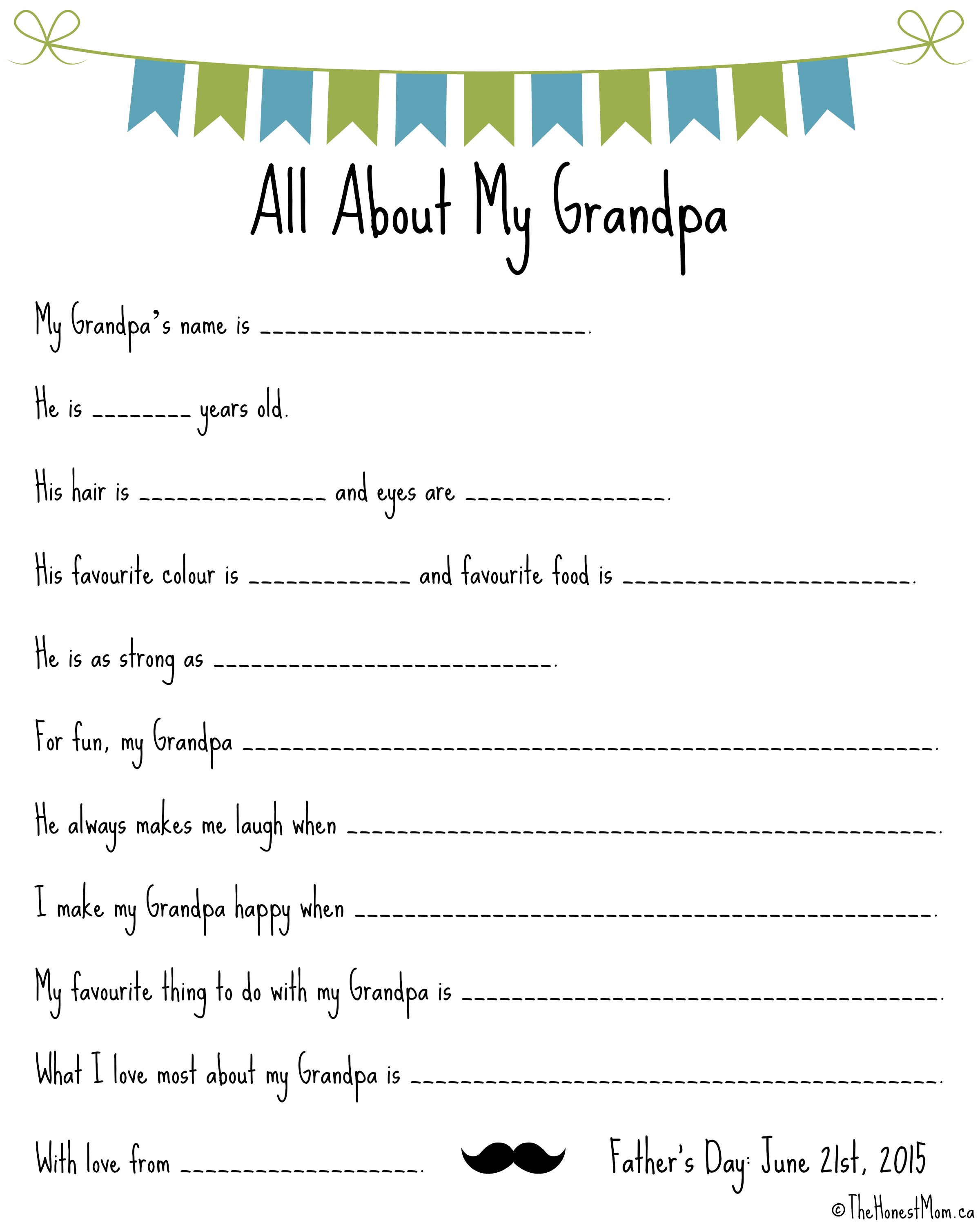 Best Free Printable Mad Libs For Adults