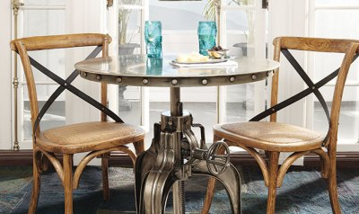 weston-crank-bistro-table
