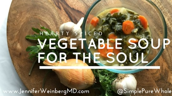 Vegetable-Soup-for-the-Soul_blog-title