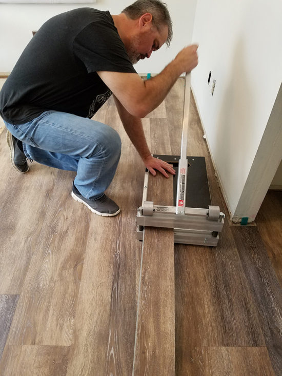 Image Result For What Tools Do I Need To Install Laminate Flooring