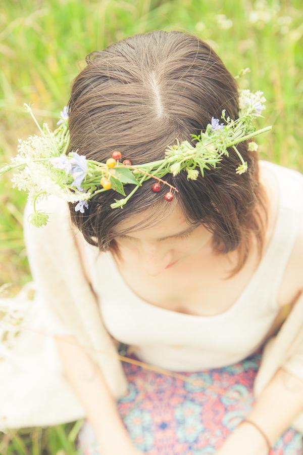 flower crowns-8