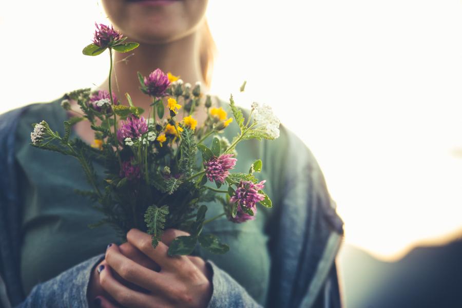 flower crowns-14